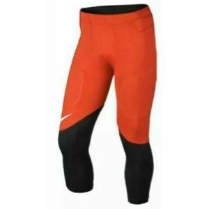 NWT Nike Vapor Speed Football Compression Pant 3XL